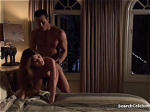 Charmane starlet - Sexual Quest