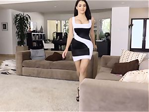 squirted Sn 1 with magnificent Valentina Nappi