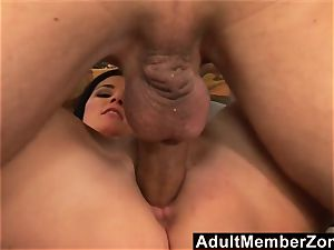 AdultMemberZone India Summer pleads For Her Orgasmic extract