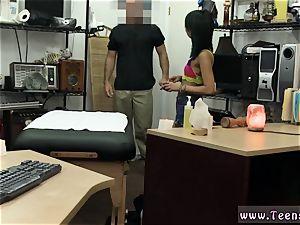 Virtual reality intercourse and kinky cum-shot Me enjoy you lengthy time!