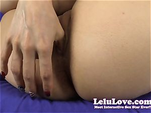 point of view frigging my beaver for you with jerkoff guideline