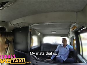 gal faux cab torrid punk dame tastes drivers cootchie