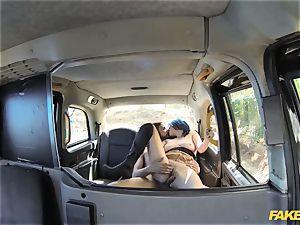 faux cab wild duo have random fuck-fest | A top XXX website with ...