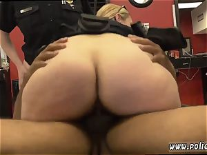 blondie ebony milky double penetration first-ever time Robbery Suspect Apprehended