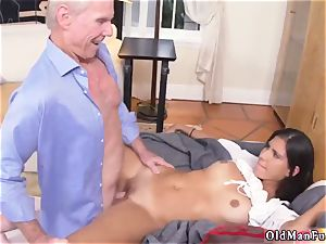 tough daddy internal ejaculation Going South Of The Border