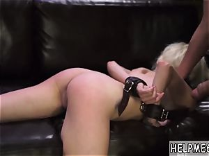 bondage and bdsm very first time helpless nubile Piper Perri was on her way to visit a friend but